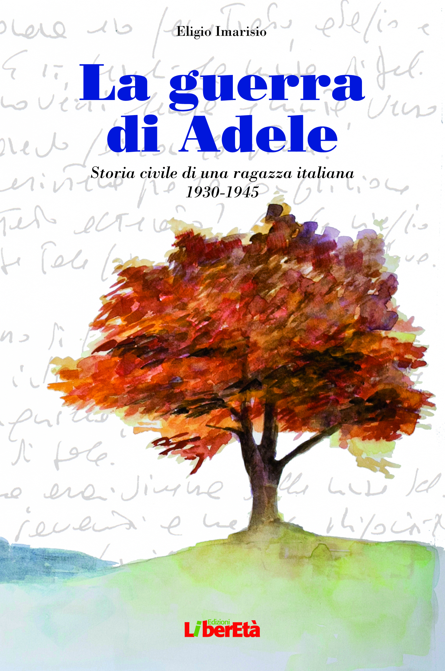 La guerra di Adele
