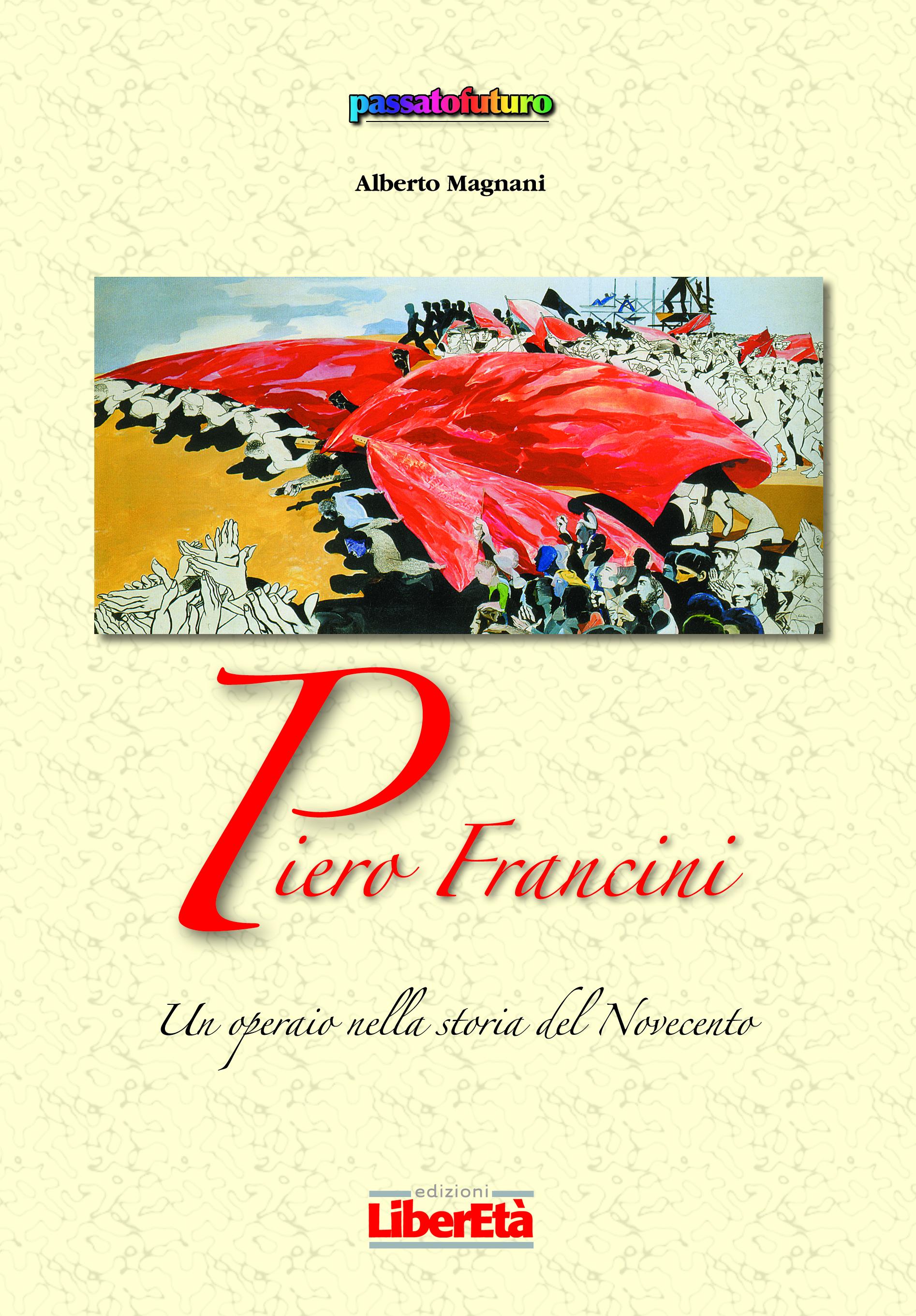 Piero Francini