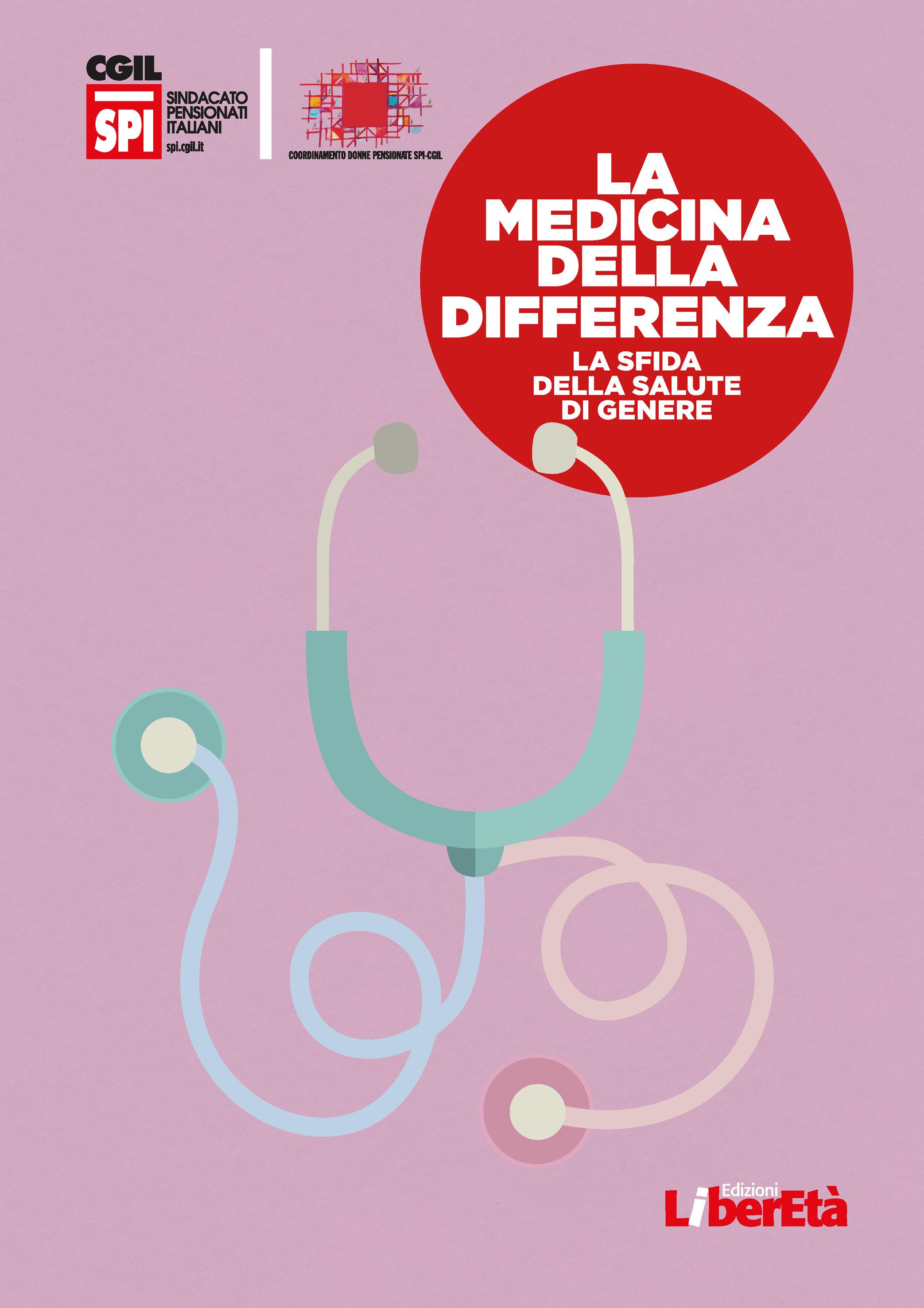 La medicina della differenza