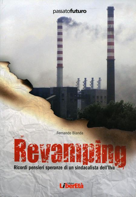 Revamping