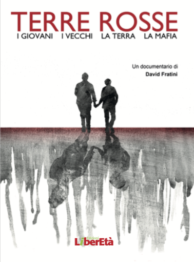 Terre Rosse - DVD