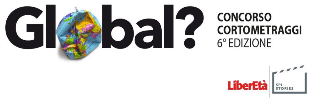 Global? Concorso cortometraggi dedicato al tema della globalizzazione