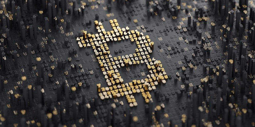 bitcoin, cos'è e come funziona