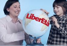 campagna abbonamenti liberEtà 2018