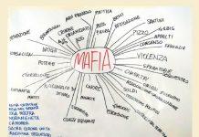 monitoraggio completo dei beni sottratti alla mafia realizzato dallo Spi Cgil del Veneto