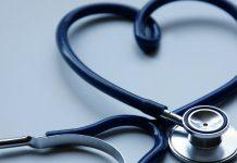 iniziative Spi Cgil in difesa della salute di tutti in Sicilia