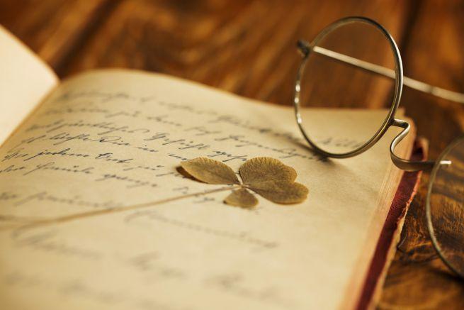 premio poesia dialettale