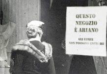 ottanta anni di leggi razziali