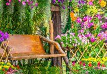 orti e giardini estate