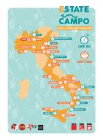 mappa campi legalità