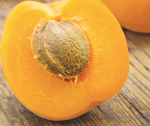 albicocca storia e proprietà nutritive
