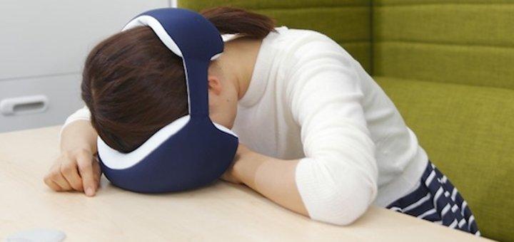 Cuscino Per Chi Dorme Di Lato.Il Cuscino Su Misura