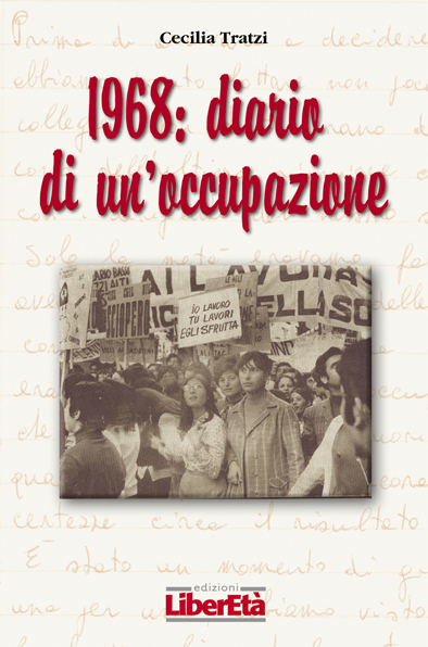1968: diario di un'occupazione