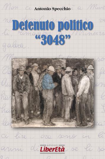 Detenuto politico 3048