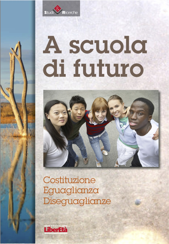 A scuola di futuro