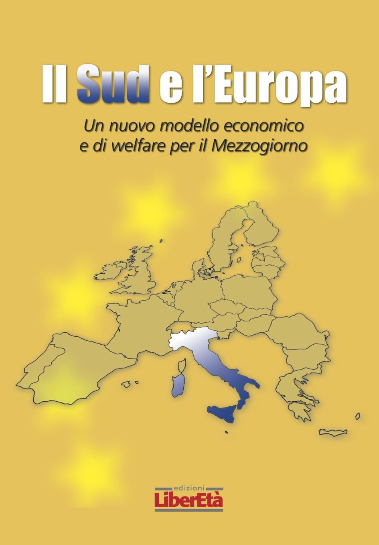 Il Sud e l'Europa