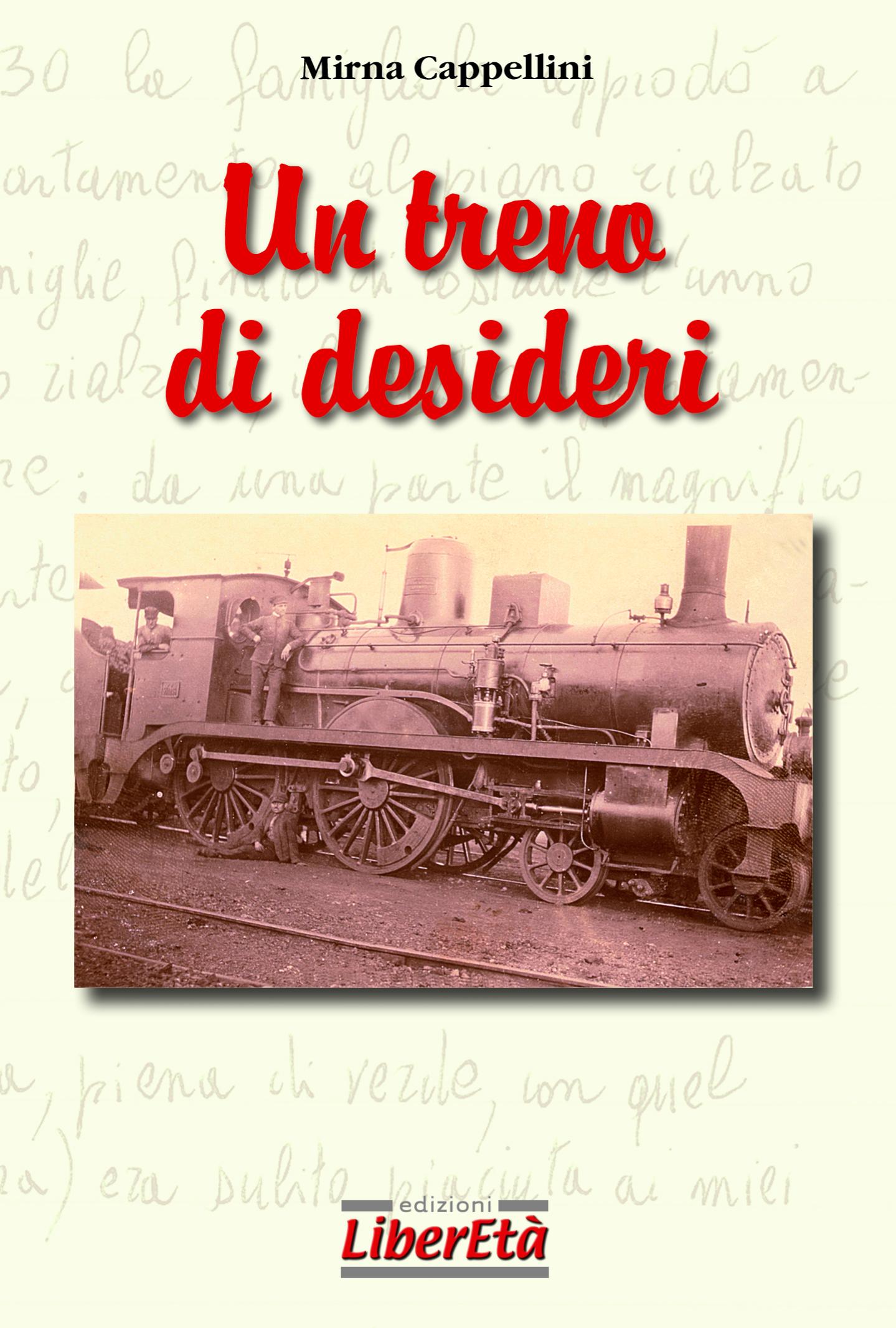 Un treno di desideri