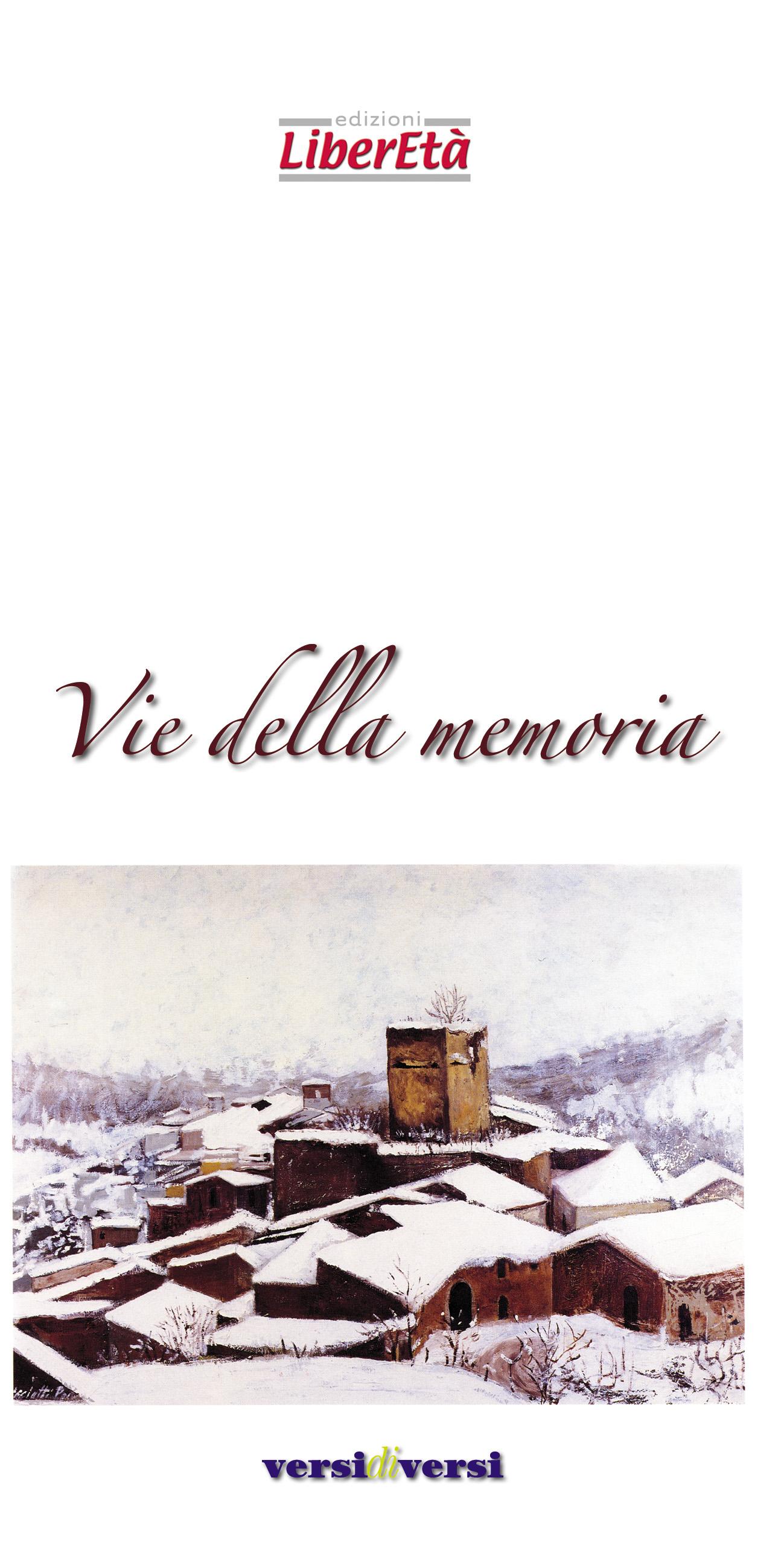 Vie della memoria