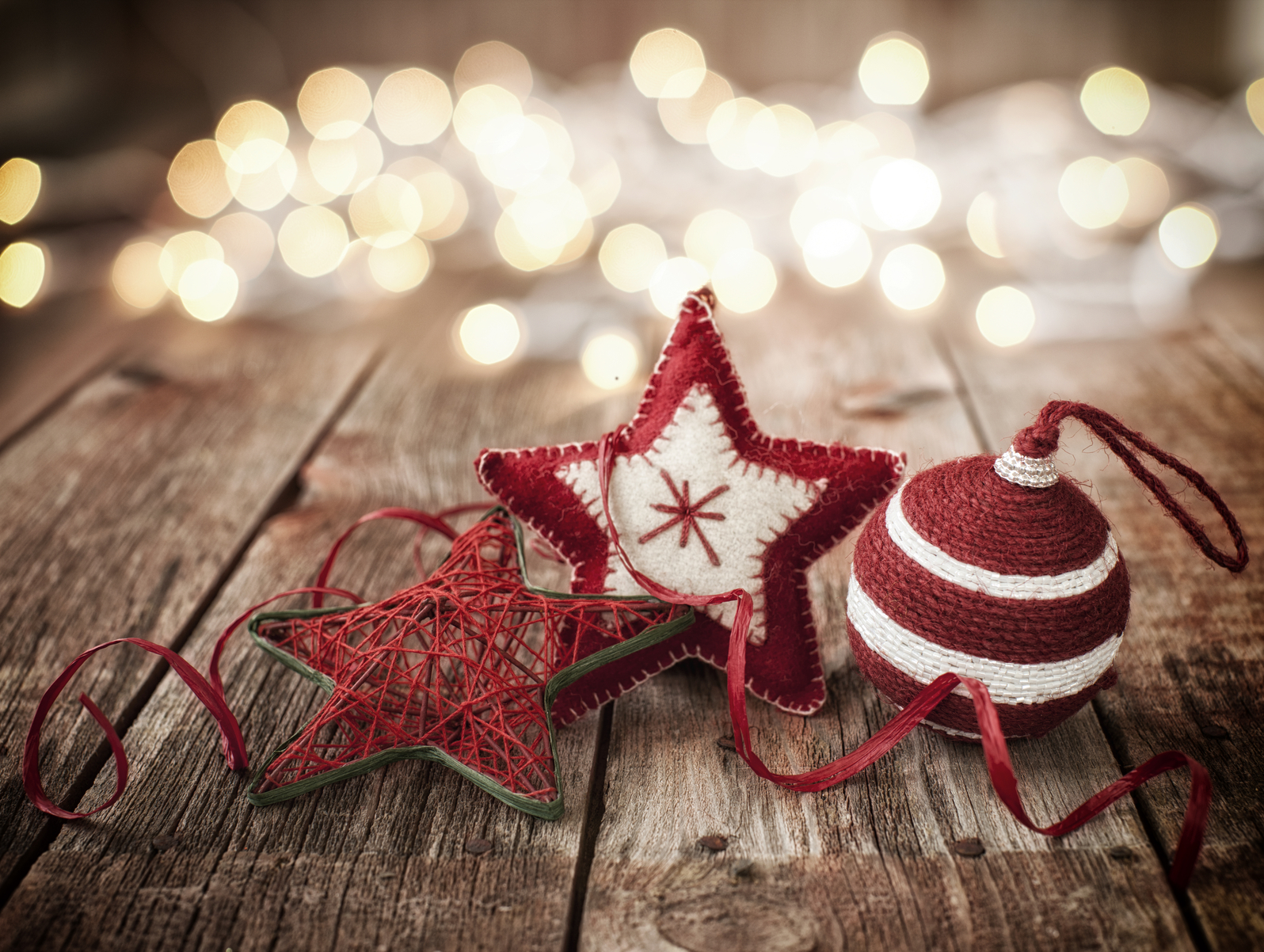 Saggezza Popolare A Natale Liberetà