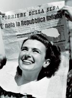 8 marzo ricordando le Madri Costituenti