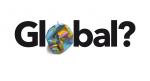 concorso di cortometraggi dedicato al tema della globalizzazione