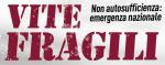 non autosufficienza emergenza nazionale