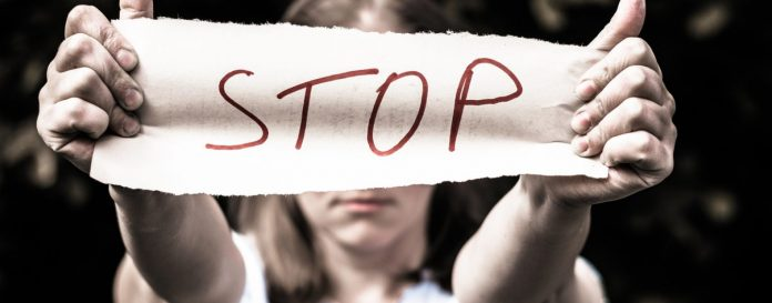 violenza donne educazione nelle scuole