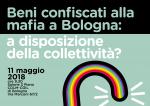 mafia beni confiscati bologna