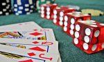 gioco d'azzardo le iniziative dello Spi Cgil