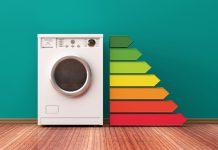 lavatrice come moderare i consumi