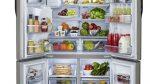 quando si può fare a meno del frigorifero