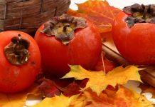 orti e giardini d'autunno