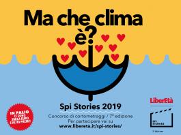 spi stories 2019