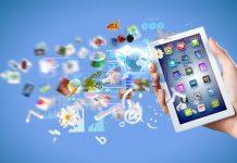 truffe e tecnologia